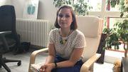 Mélanie Saeremans, Clinique du Jeu, CHU Brugmann