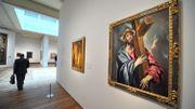 De Picasso à Pollock, le Prado fête l'influence du Greco sur les peintres modernes