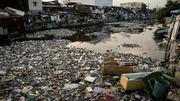 Etes-vous prêt à réduire contre consommation de plastique ?