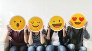 Les Belges sont les citoyens les plus heureux d' Europe