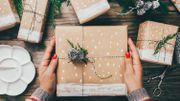 DIY décoration de Noël : et si vous bricoliez vos propres déco cette année ?