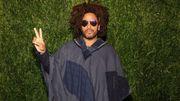 Lenny Kravitz écarté d'un rôle