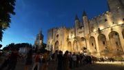 Un Eldoradôme proposera 7 spectacles belges, français et burkinabés au festival d'Avignon