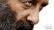 Le biopic de Rodin avec Vincent Lindon se montre en images