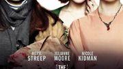 Les plumes féminines qui ont inspiré le cinéma