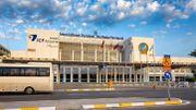 Le coronavirus chamboule le classement des aéroports européens