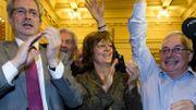 Schaerbeek: la Liste du bourgmestre Clerfayt et Ecolo concluent un accord préélectoral
