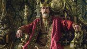 """Les """"Vikings"""" aux portes de Paris, plus déterminés que jamais !"""