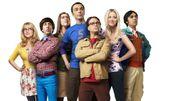 A 70 ans, le sitcom se porte bien, imperméable aux bouleversements de la télévision