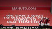 La Premier League à l'arrêt pendant 15 jours ? Le foot anglais à nouveau sous la menace du Covid