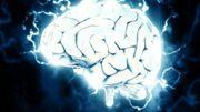 Comment la sophrologie et l'hypnose agissent-elles sur les migraines?