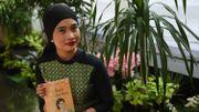 Des écrivains indonésiens peu connus et leurs sujets tabous sur la scène internationale à Francfort