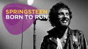 Séquence Bruce Springsteen – Born to Run