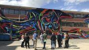 Bruocsella 2021: un prix pour valoriser le patrimoine et l'environnement urbain de Bruxelles