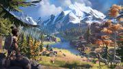 Epic Games Store : découvrez le jeu à récupérer gratuitement avant le 13 mai