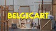 Belgicart : un concours pour les artistes de 12 à 100 ans proposé par Bozar