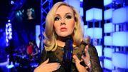 Adele, artiste la plus rapide à atteindre le milliard de vues sur YouTube