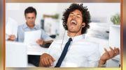 Pourquoi il faut impérativement chanter avec vos collègues?
