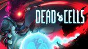 Tuer, mourir, ressusciter et recommencer: Dead Cells, un jeu d'action qui va vous faire enrager de plaisir