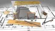 Une offre d'emploi d'ingénieur architecte pour Gembloux
