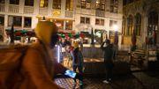 Coronavirus en Belgique: fermeture des bars à 23h, rassemblements interdits la nuit… Bruxelles serre les vis face à la situation sanitaire