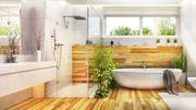 Feng Shui: comment bien aménager sa salle de bains?