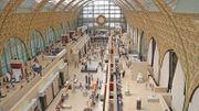 Peinture et septième art, Renoir père et fils, les confluences?