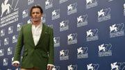Johnny Depp dans un film sur l'inventeur de l'anti-virus McAfee