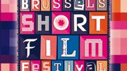 Un court métrage israélien remporte le Grand Prix du Brussels Short Film Festival