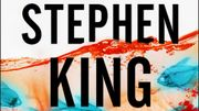 """End of Watch"", le dernier tome de la saga de Stephen King, paraîtra en juin 2016"