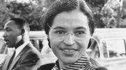 Le saviez-vous: avant Rosa Parks, Claudette Colvin refusait de céder sa place dans l'autobus