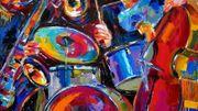La trompette au coeur du Marni Jazz Festival