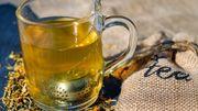 Découvrez la passion du thé