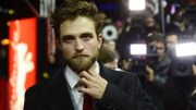 Berlinale : Pattinson en photographe de James Dean, Mirren en rescapée de l'Holocauste