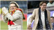 Dans l'état actuel des choses, pas de licence possible pour Anderlecht !