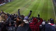 Comment et quand faire revenir les supporters dans les stades? La Pro League commence à y réfléchir