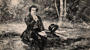 Beethoven, les années 1812-1816