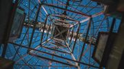 Ils ne pourront compter que sur les futurs télescopes spatiaux superpuissants pour observer davantage les détails de ces planètes