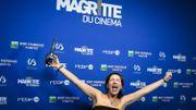 Magritte du Cinéma 2018 : la fête aux coproductions RTBF