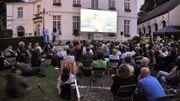 """La 17e édition du festival """"Bruxelles fait son cinéma"""" se tiendra du 7 au 19 juillet"""