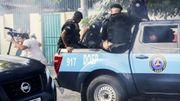 Nicaragua: journalistes et médias d'opposition dénoncent les attaques du pouvoir