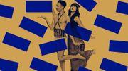 Festival LEGS : un nouveau festival de danse voit le jour à Bruxelles