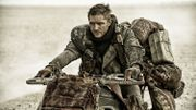 "Box-office mondial : ""Mad Max"" talonné par ""Pitch Perfect"""