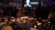 Disparition d'une star du basket: Kobe Bryant, étoile filante de la NBA