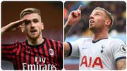 Alexis Saelemaekers et Toby Alderweireld, seuls Belges rescapés en Europa League