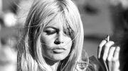 En1969, Brigitte Bardot se confie à Sélim Sasson. Coup de projecteur sur cette séquence émouvante de la Sonuma