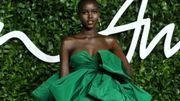Fashion Awards 2019: les plus belles tenues de la soirée