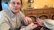 Benito Tommasetti, la passion des truffes