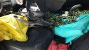 Retrouvée après six jours, coincée dans sa voiture, Corine Bastide est hors de danger