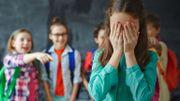 """L'expert du débat : """"Les écoles ne doivent pas banaliser le harcèlement mais en parler même préventivement"""""""